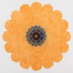 Pop Flower, Opus Series 03