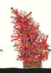 Balint Zsako - Modern Dance: Series 4, #4