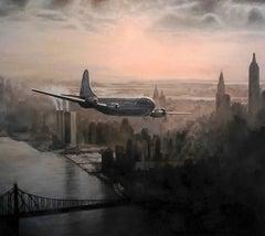 Boeing, 1949