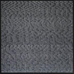 Untitled (2666)