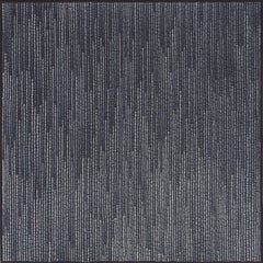 Untitled (2673)