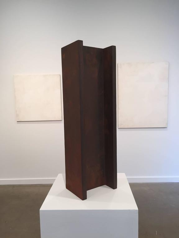 Untitled (Column II)