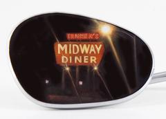 Midway, PA