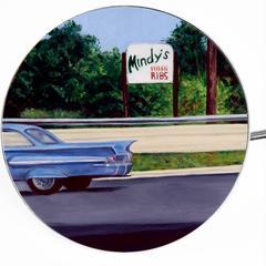 Mindy's (Mokena, IL)