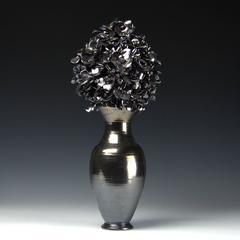 Bouquet Bronze II
