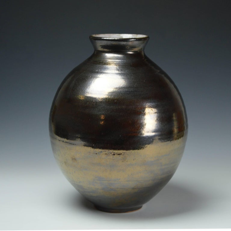 Michael Boroniec - Moon Jar II  1