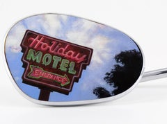 Holiday Music Motel, WI