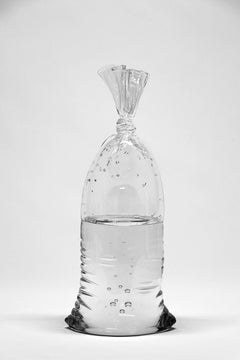 Glass Water Bag #14