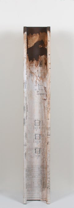 Column 5