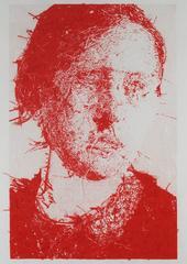 Cayce Zavaglia - About-Face