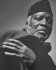 Ahmad Jamal, Iridium Jazz Club, NYC,  From Jazz Katz: The Sounds of New York