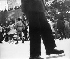 Rockefeller Center (skate)