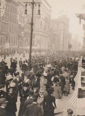 New York City Parade