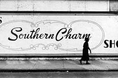 Southern Charm, Alabama