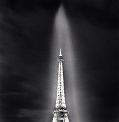 Millennium Countdown, Paris, France