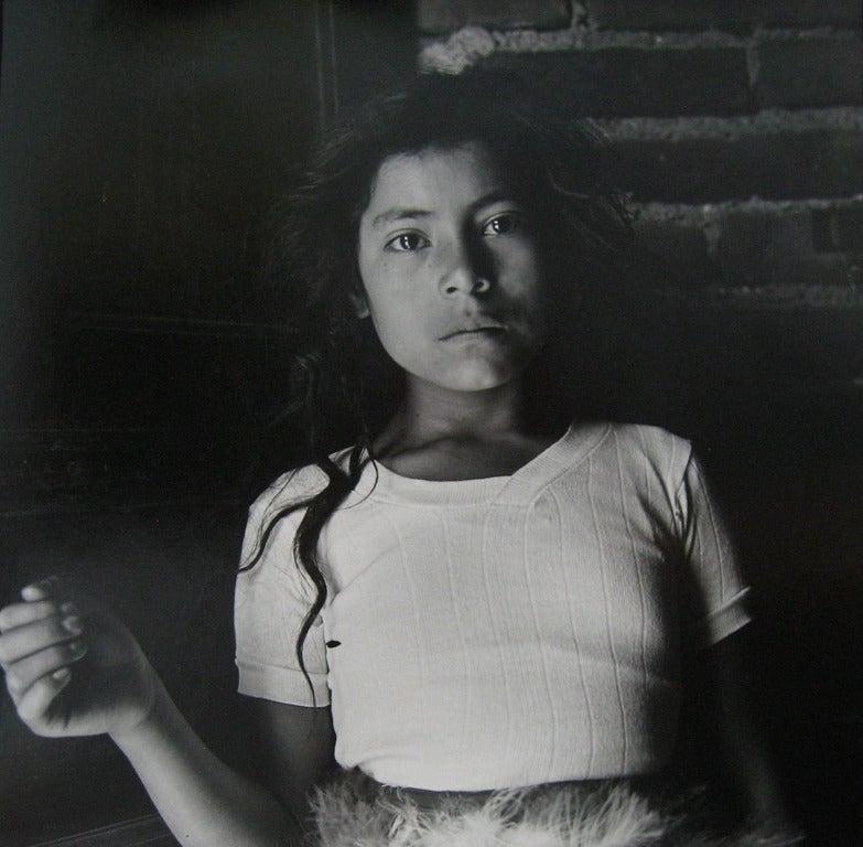 Elva, Huejotziongo, Puebla