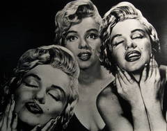 The Real Marilyn
