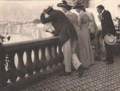 A portfolio, 1909/29