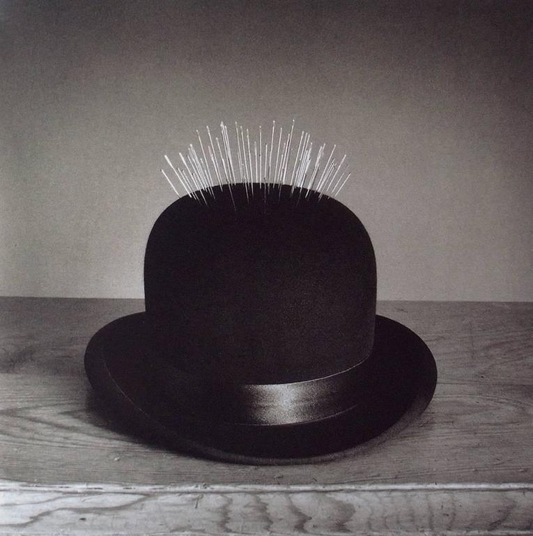 7d33523dd389 Chema Madoz. Untitled ...