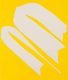 Yellow Up