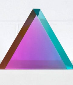 Bel-Air Triangle (Mini)