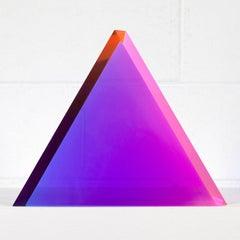 """Vasa Mihich """"Malibu Pyramid"""""""
