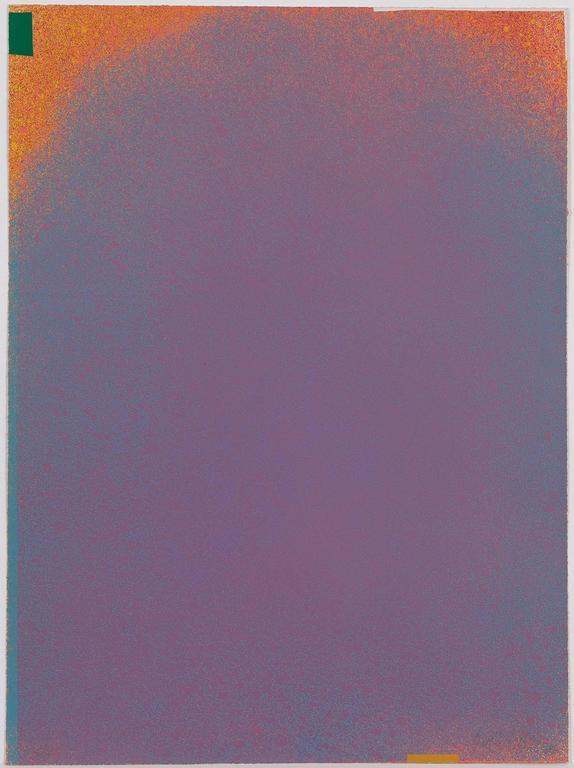 GRAPHIC SUITE I (MAUVE/BLUE) 3