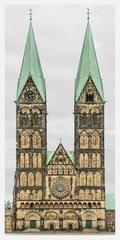 Bremen, Dom Sankt Petri