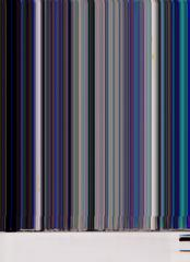 FR (stripes)