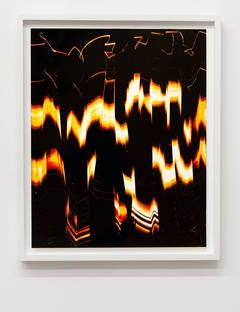Untitled (C-1007)