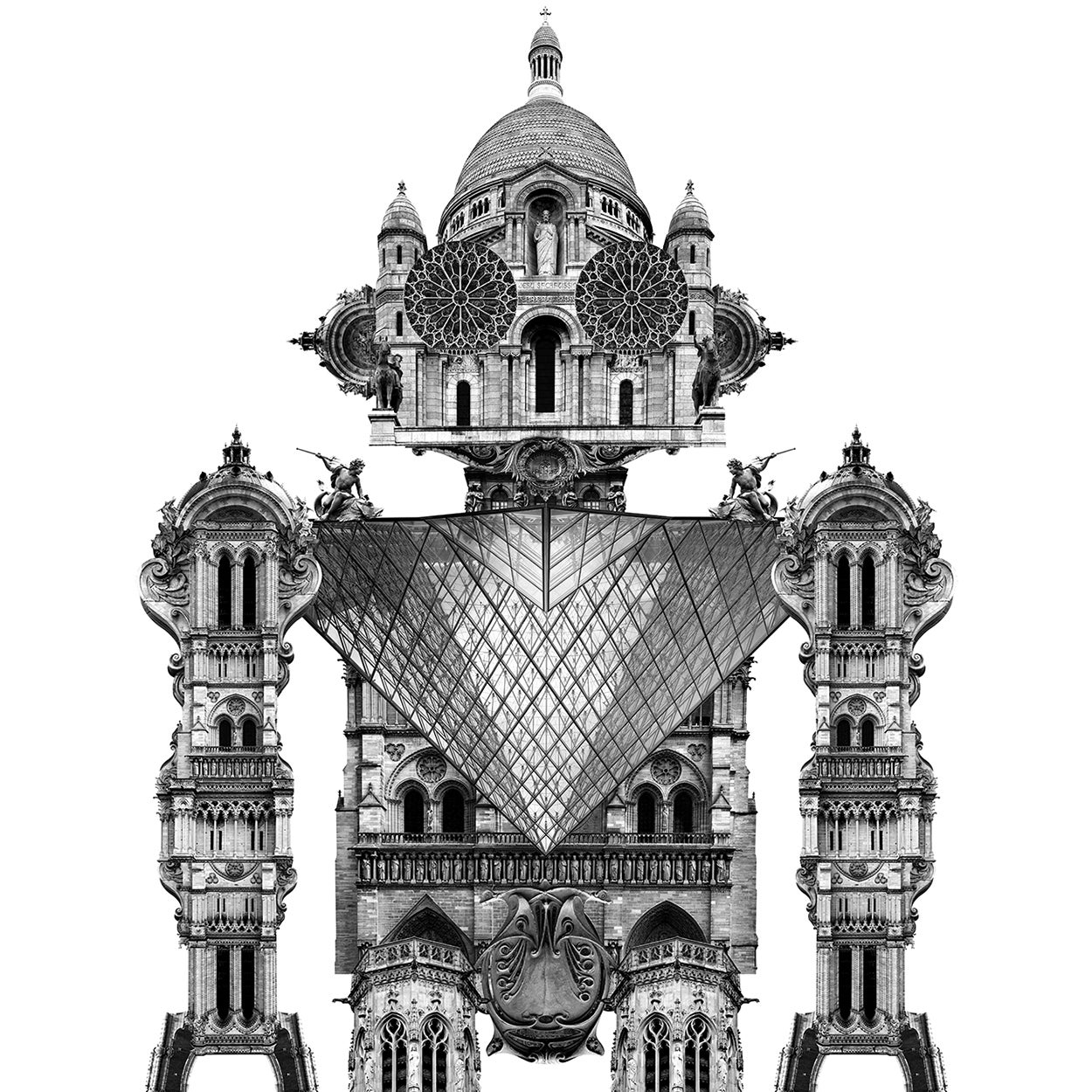 GloboBot.Paris01