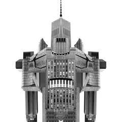 GloboBot.NYC02