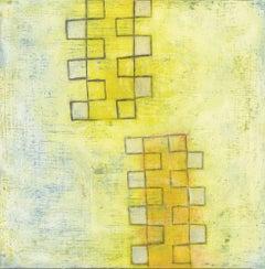 Yellow Stacks