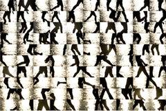Elliott Kaufman Abstract Photography