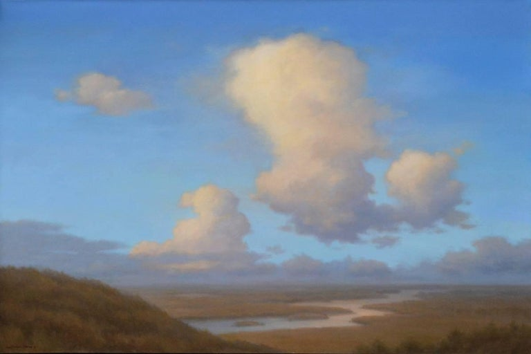 Jane Bloodgood-Abrams. Chasing Light: Landscape Oil Painting ... - Jane Bloodgood-Abrams - Chasing Light: Landscape Oil Painting Of