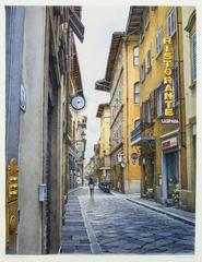 Via Della Spada