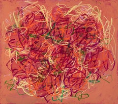 Untitled (Bowl of Cherries)