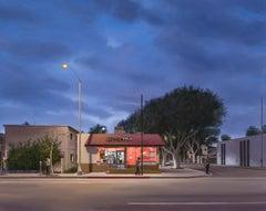 8947 West Pico Boulevard