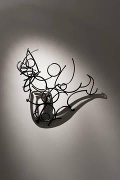 Larry Kagan - Magritte's Paradox