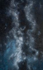 Supercluster II