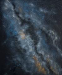 Supercluster III