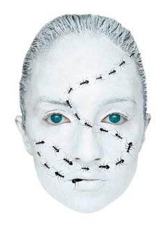 Insecticidio