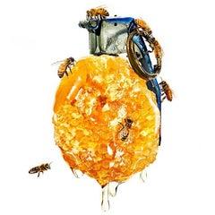 Honey Doo