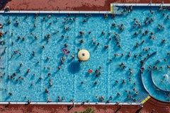 It`s pool time