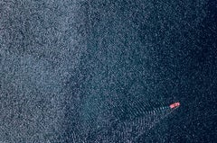 Padel - Aerial color photography