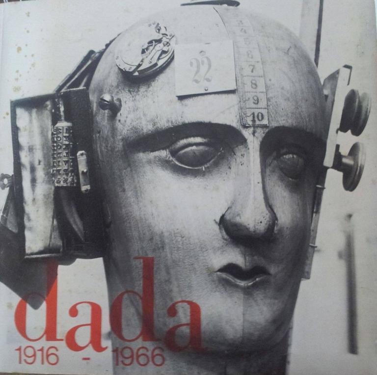 Dada Tresor For Sale 2