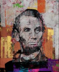 $5 Abe Lincoln