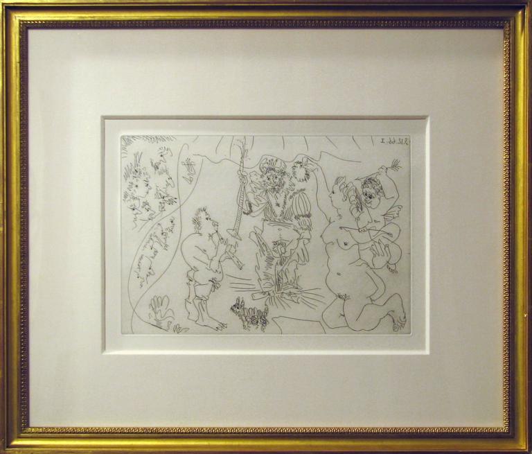 Untitled (Bloch 1475)