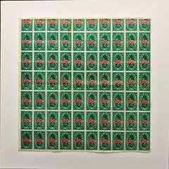 S&H Green Stamps (II.9)