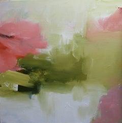 Landscape 34.2011